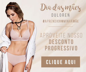 3b41e2f91 Publisher program Duloren - Underwear Store - Actionpay Performance ...