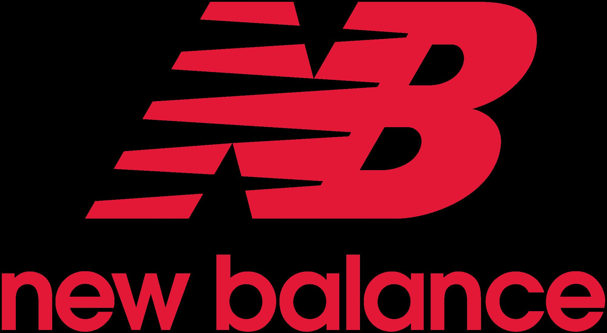 3f1b72af47f A New Balance é uma marca de calçados e vestuários que visa construir uma  marca global a qual os atletas tenham orgulho em usar e os associados