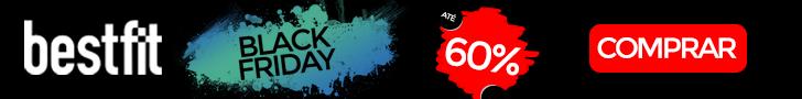 3a49160cf 14/11/2018, 16:49 Black Friday - Nova promoção e banners em Best Fit!
